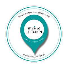 Logo - Meine Location